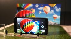 Verizon finally announced its Samsung Galaxy S5 release details | Verizon is the last major US carrier to announce its availability for the Galaxy S5. Buying advice from the leading technology site