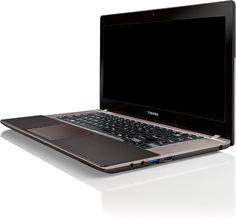 Producent: ToshibaModel: Satellite U840W-10JSeria: Satellite U840W (Ultrabook)Ekran: 14,4″ 1792×768Matryca: BłyszczącaProcesor: Core i5 3317U 1,7Dysk HDD: 500GBPamięć RAM: 6GBKarta graficzna: Intel HD Graphics 4000Napęd optyczny: BrakSystem operacyjny: Windows 8Sieć WLAN: b/g/nModem 3G: TakHDMI: takWaga: 1,7 kgNr producenta: PSU5XE-00800MPL