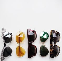 Best-selling rayban glasses,cool$12.99
