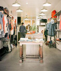 80 Best Retail Lighting Ideas images in 2013 | Retail design, Store
