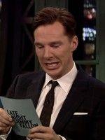 Benedict Cumberbatch Slays Jimmy Fallon In Impression-Off #refinery29