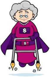 Save money on other people's unwanted #gift #cards at #www.giftcardgranny.com