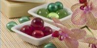 DIY Aroma Beads Air Freshener | eHow.com