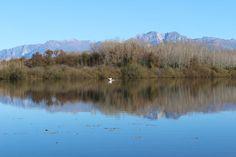 Lago di Ragogna nel Ragogna, Friuli Venezia Giulia