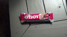 #influenster #VioletVoxBox #SoyJoy