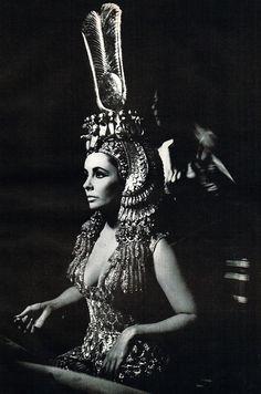 glamurosaaaa rainha do funk
