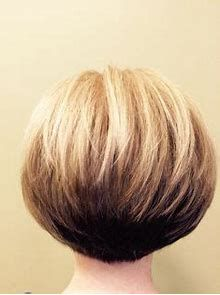 Image Result For Dorothy Hamill Wedge Haircut Front And Back View