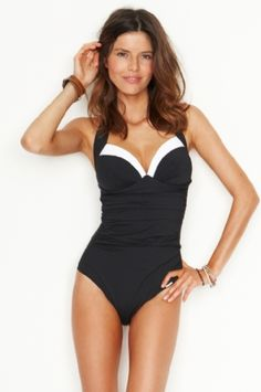 42 Best Swimwear Images Beachwear Fashion Swimsuit Outfits