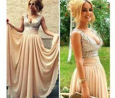 Prom Dress,Luxury Prom Dress,Sexy Sequin Prom Dress,Beaded Prom Dress,Long Prom Dress,Dress For Prom