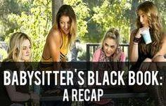 babysitters black book 2015 full movie download