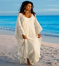 Summer fashions for women over 50 and great places to shop for clothing geared toward middle-aged women.