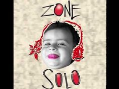 """Free MP3: """"Song of my people"""" by Enzo Torregrossa aka ZONE"""
