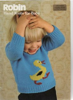 c009db81f7a468 77 Best knitting pattern booklet images