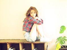 Rinka-chan love ♡