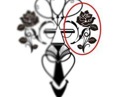 Mit látsz meg először a képen? Elárulja a legjobb tulajdonságod! - Ketkes.com Arabic Calligraphy, Art, Arabic Calligraphy Art