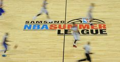 NBA Summer League Schedule 2016 | Phoenix Suns set 2016 Summer League roster