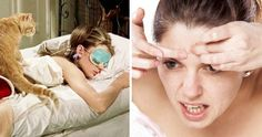 Szokás, melyekről nem is sejtenéd, mennyire rombolják a bőrödet