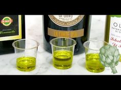 How to Choose Olive Oil | Potluck Video