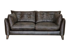 Image result for alexander and james toby sofa