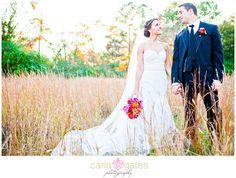 Carla Gates Photography