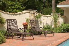 5 Efficient Tips AND Tricks: Privacy Fence Panels fence landscaping front yard.Wooden Fence And Gates. Concrete Block Walls, Cinder Block Walls, Concrete Fence, Gabion Fence, Pallet Fence, Dog Fence, Fence Landscaping, Backyard Fences, Backyard Farmer