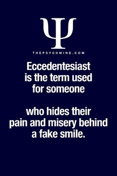 Amazing And True Psychological Facts.😮 Amazing And True Psychological Facts. Psychology Says, Psychology Fun Facts, Psychology Quotes, Forensic Psychology, Fact Quotes, Me Quotes, Quotes Adda, Qoutes, Psycho Facts