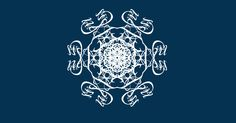 I've just created The snowflake of Wayne Howatt.  Join the snowstorm here, and make your own. http://snowflake.thebookofeveryone.com/specials/make-your-snowflake/?p=bmFtZT1NZWxpc3NhK09sc2Vu&imageurl=http%3A%2F%2Fsnowflake.thebookofeveryone.com%2Fspecials%2Fmake-your-snowflake%2Fflakes%2FbmFtZT1NZWxpc3NhK09sc2Vu_600.png