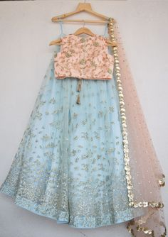 Every Designer Bridal Sale You Need To Know About Right Now - Source. - Every Designer Bridal Sale You Need To Know About Right Now – Source by Source by - Indian Fashion Dresses, Indian Gowns Dresses, Dress Indian Style, Indian Designer Outfits, Designer Dresses, Indian Designers, Fashion Outfits, Pakistani Dresses, Fashion Weeks