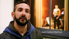 Promoción del Arte: Fotografía española siglo XXI es una exposición que explora la obra de veinte autores que han dado lugar a nuevos planteamientos estéticos que se apuntalan en el conocimiento y en el respeto de los grandes fotógrafos españoles e internacionales. En Tabacalera Espacio Promoción del Arte. #ArteTabacalera