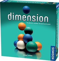 Dimension: The Spherical Stackable Fast Paced Puzzle Game Thames & Kosmos http://www.amazon.com/dp/B00T0GY3U8/ref=cm_sw_r_pi_dp_gwAvwb1AJHCH7