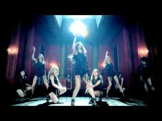 "*English subtitles are available.  (Click on CC button or activate 'Interactive Transcript' fuction)    More than what you could ever imagine, Afterschool is back once again.    The title song ""Flashback"" contains powerful electronic sounds harmonized with Afterschool's charisma. The lyrics sing of the longing for when one was in love and also contai..."