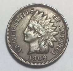 """1923 P INDIAN HEAD /""""BUFFALO/"""" NICKEL  *AG OR BETTER*   **FREE SHIPPING**"""