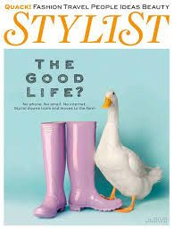 stylist covers - Google Search