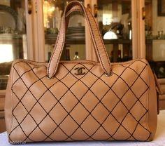 womens HERMES purses for sale