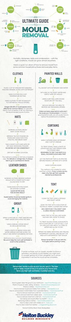 Cleaning Hacks Tips And Tricks Household Items 43 Trendy Ideas Green Cleaning, House Cleaning Tips, Spring Cleaning, Cleaning Hacks, Cleaning Mold, Cleaning Checklist, Cleaning Supplies, Diy Cleaners, Cleaners Homemade