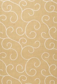 Low prices and free shipping on F Schumacher products. Find thousands of designer patterns. SKU FS-5003541. $5 swatches available.