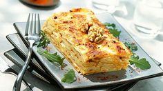 Gratin de pommes de terre au paprika _ http://www.cuisineaz.com/dossiers/cuisine/gratins-sales-15136.aspx