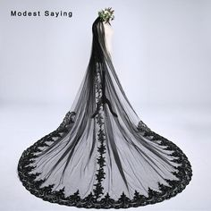 05630fb887 102 Best Wedding Veils images