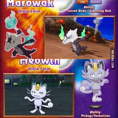 pin by squishy sam on pokémon sun and moon alola pinterest