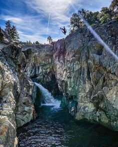 Emerald Pools | Robert Wall Say Yes To Adventure