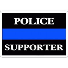 Check out the deal on Police Advocate Thin Blue Line - Sticker at Sticker Shoppe Police Quotes, Police Humor, Cop Quotes, Selfie Quotes, Nurse Humor, Police Wife Life, Support Law Enforcement, Police Lives Matter, Line Sticker