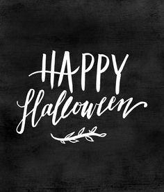 happy halloween from bright room studio