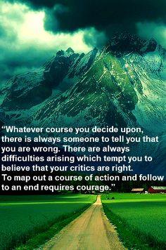 -RW Emerson