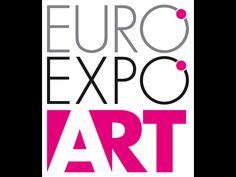 Venice Art Fair 2018