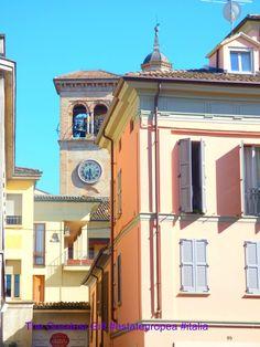 The Greatest Gift: Neurorazzi 2015 #Estateuropea #Italia - Il senso di esser qui