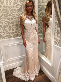 Pd60731 High Quality Prom Dress,Appliques Prom Dress,Mermaid Prom Dress,Tulle Prom Dress,Charming Evening Dress