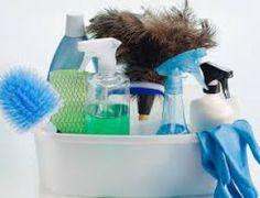 2 receitas para limpeza caseiras poderosa - Ideal Receitas