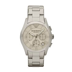Armani Watch Model: AR1459