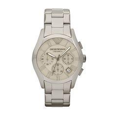 Armani Watch Model: AR1459