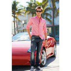 14 meilleures images du tableau Kaporal   Fashion men, Guy fashion ... e8171362506